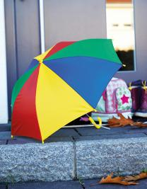 Kinderregenschirm